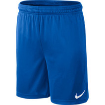 PARK KNIT BOYS SHORT NB
