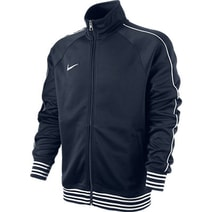 TS CORE TRAINER JACKET