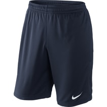 Nike LGR KNIT SHORT WB