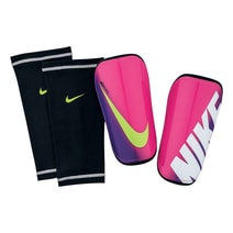 MERCURIAL HARD SHELL SLIP-IN