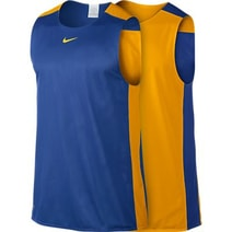 NIKE LEAGUE REVERSIBLE TANK
