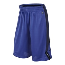 KOBE OUTDOOR TECH SHORT