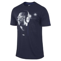 LEBRON BEAT BY DRE STUDIO TEE