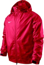 COMP 12 RAIN JACKET WH WP WZ