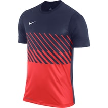 Nike SS TRAINING TOP 2